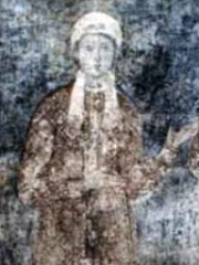 Photo of Anastasia of Kiev