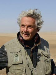 Photo of George Miller