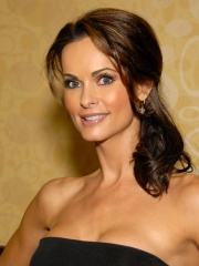 Photo of Karen McDougal