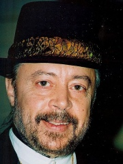 Photo of Chuck Mangione