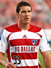 Photo of Kenny Cooper