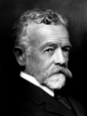 Photo of Henry Cabot Lodge