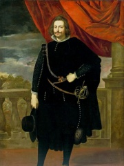 Photo of John IV of Portugal