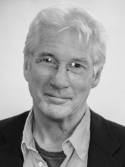 Photo of Richard Gere