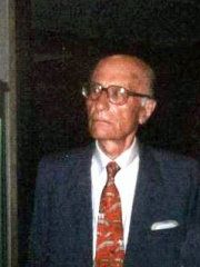 Photo of Indro Montanelli