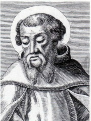 Photo of Irenaeus