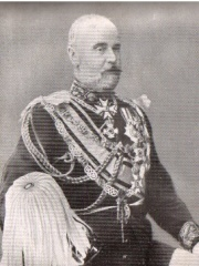Photo of George Victor, Prince of Waldeck and Pyrmont