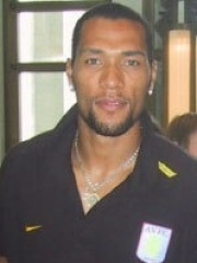 Photo of John Carew