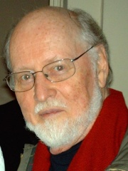 Photo of John Williams