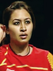 Photo of Jwala Gutta