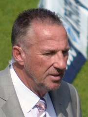 Photo of Ian Botham