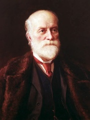 Photo of Sandford Fleming