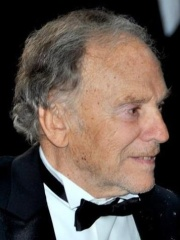 Photo of Jean-Louis Trintignant