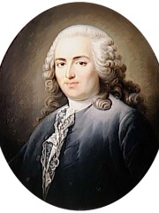 Photo of Anne Robert Jacques Turgot