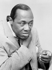 Photo of Stepin Fetchit