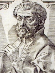 Photo of George of Trebizond