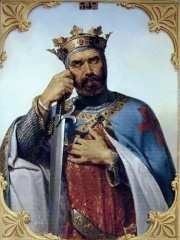 Photo of Bohemond I of Antioch