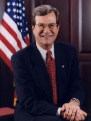 Photo of Trent Lott