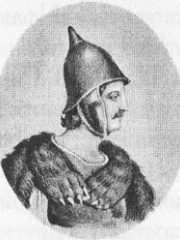 Photo of Yaropolk I of Kiev