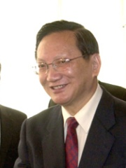 Photo of Tang Jiaxuan