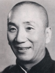 Photo of Ip Man