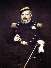 Photo of Ferdinand II of the Two Sicilies
