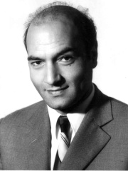 Photo of Ali Shariati