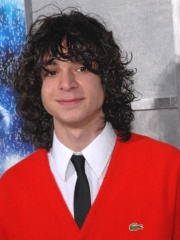 Photo of Adam G. Sevani