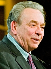 Photo of R. C. Sproul
