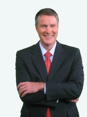 Photo of Bill Frist