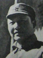 Photo of Xi Zhongxun