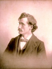 Photo of Liberty Hyde Bailey