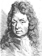 Photo of Melchior d'Hondecoeter