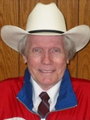 Photo of Fred Phelps