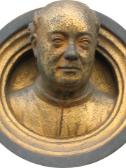 Photo of Lorenzo Ghiberti