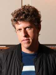 Photo of Greg Kurstin