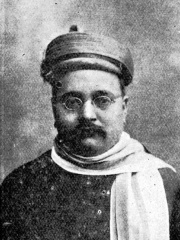 Photo of Gopal Krishna Gokhale