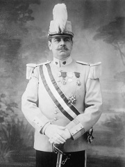 Photo of Louis II, Prince of Monaco