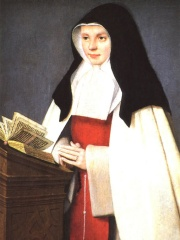 Photo of Joan of France, Duchess of Berry