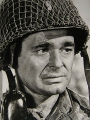 Photo of Stuart Whitman