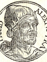 Photo of Alexios III Angelos