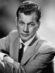 Photo of Joseph Cotten