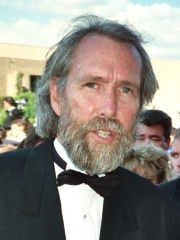 Photo of Jim Henson