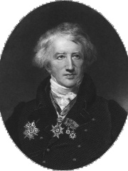 Photo of Georges Cuvier