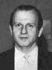 Photo of Jack Ruby