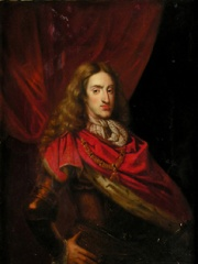 Photo of Charles II of Spain