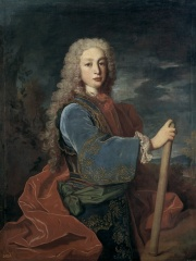 Photo of Louis I of Spain