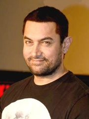 Photo of Aamir Khan