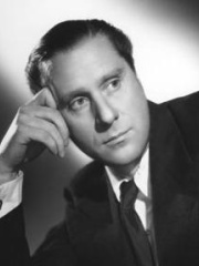 Photo of Carol Reed