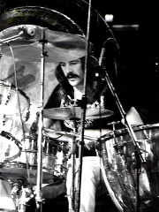 Photo of John Bonham